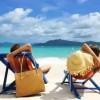 Любители пляжного отдыха рискуют преждевременно умереть