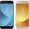 Появились качественные изображения смартфонов Samsung Galaxy J5 и Galaxy J7 нового поколения