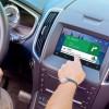 Ford выпустил обновление для автомобильной системы Sync 3, которое приносит поддержку Android Auto и Apple CarPlay