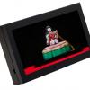 Japan Display и NHK создали 3D-дисплей, в котором используется технология светового поля