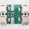 Блок Google TPU второго поколения в задачах машинного обучения демонстрирует производительность выше, чем у GPU Nvidia GV100