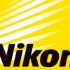 Nikon закрывает два подразделения