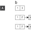 [Археология Java] Контекстно-зависимый инлайнинг трейсов в Java