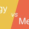 Метафоры и аналогии в продуктовом дизайне