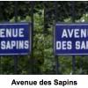 Обновление Google Maps через глубинное обучение и Street View