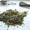 Ученые рассказали, почему нельзя курить чай