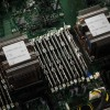 В следующем году Intel выведет на рынок оперативную память на основе микросхем 3D XPoint