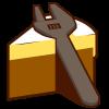 Используем Cake для сборки C# кода