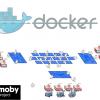 В чём суть проекта Moby и почему главным репозиторием Docker вдруг стал moby-moby?