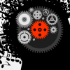 Нейрофизиология музыкального восприятия: несколько слов о музыкальном «оргазме»