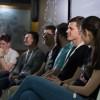 Видеозаписи: Cocoaheads meetup в офисе Badoo