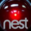 Nest готовит домашнюю камеру наблюдения с поддержкой 4K, но она будет отображать видео только в Full HD