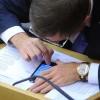 Депутаты Госдумы предложили ввести идентификацию пользователей мессенджеров