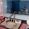 «Эфир без грязи»: как делать «чистое» радио
