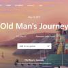 Основатель «Канобу» запустил «Netflix для игр»