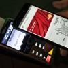 Google собирает и анализирует данные о покупках пользователей Android Pay в оффлайне