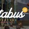 IT-фестиваль Tabtabus в четвертый раз соберет айтишников