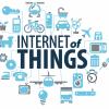 Qualcomm поставляет на рынок более 1 млн микросхем для IoT в день