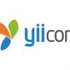 YiiConf 2017 16 июня в Москве — сформирована программа
