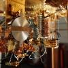 К концу этого года Google планирует показать в работе 49-кубитный квантовый компьютер