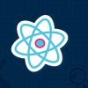 Как добиться повторного использования React компонентов (Перевод)