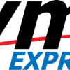 Опубликована спецификация NVMe 1.3, в которой добавлено самотестирование, начальная загрузка, полное стирание данных и виртуализация