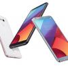 Во втором полугодии ожидается стремительный рост поставок панелей для смартфонов с соотношением сторон экрана 18:9