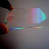 Введение в Год Науки или Почему стекло прозрачное?