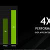 Nvidia представила мобильную видеокарту GeForce MX150, но пожадничала на подробности