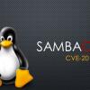 Критическая уязвимость SambaCry: как защититься
