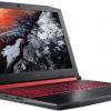 Игровой ноутбук Acer Nitro 5 оснащается дискретными видеокартами Nvidia и AMD