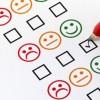 Ученые заявили, что уровень счастья зависит от генов