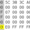 Недокументированные возможности Windows: регистрация событий доступа к ключам реестра