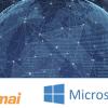 Оптимизация доставки контента с помощью Azure CDN