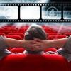 Роскомнадзор заставит российские видеосервисы подсчитывать аудиторию по своим правилам