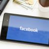 Синдром MySpace, который свойственен и Facebook