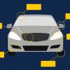 Специалисты из университета Мичигана утверждают, что нашли способ удешевить тестирование самоуправляемых автомобилей на 99,9%
