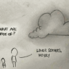 Cisco CloudCenter — Any Application. Any Cloud. One Platform