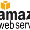 DevOps на сервисах Amazon AWS