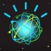 Как учится и отвечает на вопросы когнитивная система IBM Watson. Часть 1