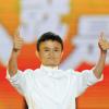 С чем связан рост популярности интернет- и мобильных платежей в Китае