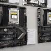 Системные платы ASRock X399 Professional Gaming и X399 Taichi рассчитаны на процессоры AMD Ryzen Threadripper