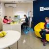 Социальная сеть «ВКонтакте» ликвидирует штаб-квартиру в Киеве