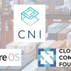 Container Networking Interface (CNI) — сетевой интерфейс и стандарт для Linux-контейнеров
