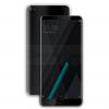 Опубликованы изображения смартфона Xiaomi Mi Note 3, который оснащен сдвоенной камерой