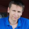 «За ту же функциональность, которую дает SQL Server, Oracle просит в 10 раз больше», — Константин Таранов о SQL Server