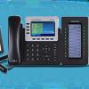 Computer-Telephony Integration и телефоны Grandstream