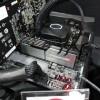 G.Skill показала наборы модулей памяти Trident Z DDR4-4200, DDR4-4400 и DDR4-4800