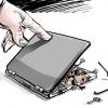 Новые «плюшки» компилятора – безопасней, быстрее, совершеннее