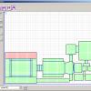 Создание софтверного движка 2.5D